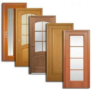 Двери, дверные блоки Суры