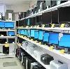 Компьютерные магазины в Суре
