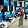 Магазины электроники в Суре
