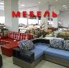 Магазины мебели в Суре