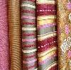Магазины ткани в Суре