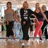 Школы танцев в Суре