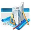 Строительные компании в Суре
