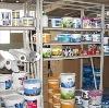 Строительные магазины в Суре