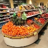 Супермаркеты в Суре