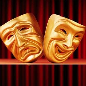 Театры Суры