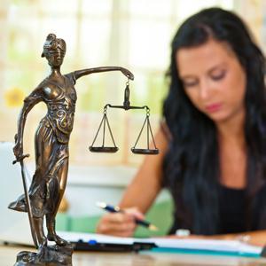 Юристы Суры